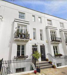 Barkham Terrace, London SE1. 5 bed terraced house for sale
