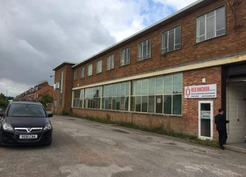Thumbnail Light industrial to let in Units 1-3A, Stonehouse Commercial Centre, Bristol Road, Stonehouse, Stroud
