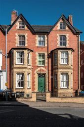 Thumbnail 1 bed flat for sale in 2B Maesderwen, Temple Street, Llandrindod Wells