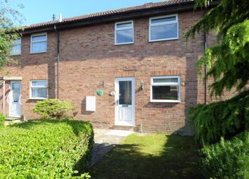 Thumbnail 2 bed property to rent in Bellver, Toothill, Swindon