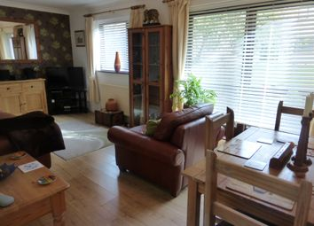 Thumbnail 2 bedroom flat for sale in Mousehold Street, Norwich