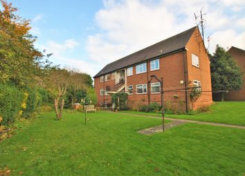 2 bed flat to rent in Leverton Court, West Bridgford, Nottingham NG2