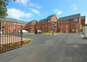 Thumbnail 2 bed property for sale in Grove Court, Moor Lane, Crosby, Merseyside