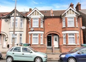 Thumbnail 5 bed terraced house for sale in Whippendell Road, Watford