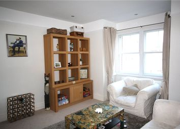 Thumbnail 1 bed property to rent in High Path Road, Guildford, Surrey
