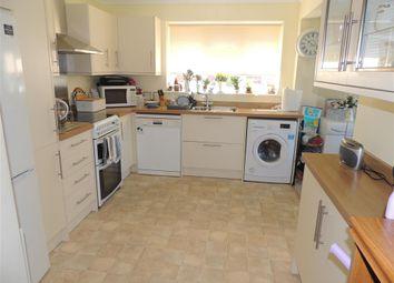 Thumbnail 3 bed bungalow for sale in Gossamer Lane, Bognor Regis, West Sussex