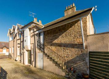 Thumbnail 2 bed flat for sale in 5B Belmont Road, Juniper Green