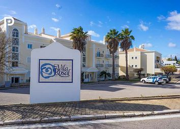 Thumbnail 2 bed apartment for sale in Albufeira, Algarve, Portugal