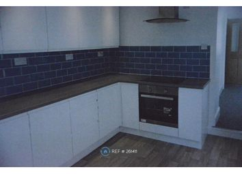 Thumbnail 3 bed terraced house to rent in Harold Street, Cardiff