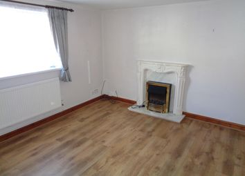 Thumbnail 2 bed property to rent in Brynhyfryd Court, Pontllanfraith, Blackwood