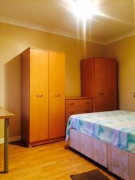 Thumbnail 2 bedroom shared accommodation to rent in Longberry Cricklewood Lane Near Golders Green, Golders Green, Cricklewood