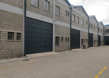 Thumbnail Property for sale in Abacus Lane, Ruaraka, Nairobi, Nairobi, Kenya