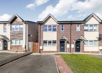 Thumbnail Semi-detached house for sale in Windermere Road, Hartlepool