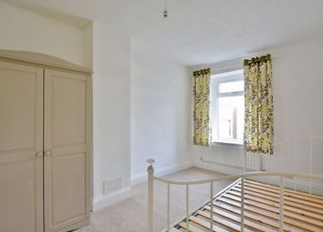 Thumbnail 2 bedroom terraced house to rent in Trumpet Road, Cleator