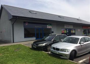 Thumbnail Retail premises to let in Unit 11, Broadlands Retail Centre, Bridgend