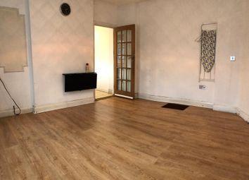 Thumbnail Studio to rent in Watford Road, Sudbury / Harrow
