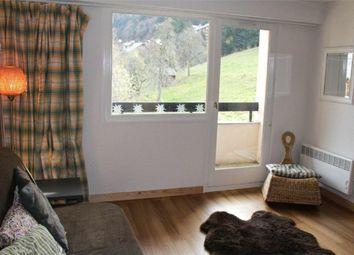 Thumbnail 1 bed apartment for sale in La Grande Terche, St Jean D'aulps, Haute-Savoie, Rhône-Alpes, France