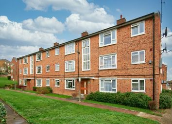 Morris Gardens, London, Southfields SW18. 2 bed flat for sale