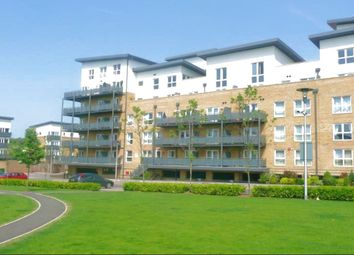 Thumbnail 2 bed flat to rent in Metropolitan Station Approach, Watford