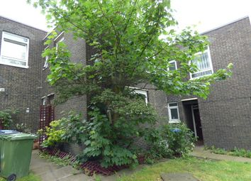 Thumbnail 4 bed terraced house to rent in The Oaks, Woolwich