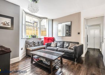 Thumbnail 2 bedroom flat for sale in Brook Drive, London