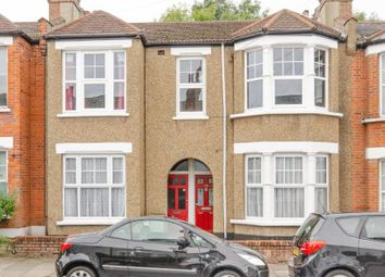 2 bed maisonette for sale in Leslie Road, London N2