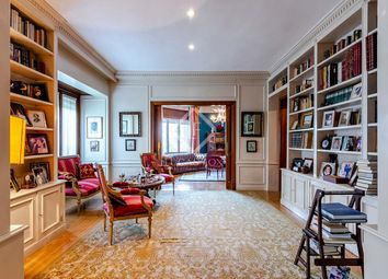 Thumbnail 8 bed apartment for sale in Spain, Madrid, Madrid City, Chamberí, Ríos Rosas, Mad15379