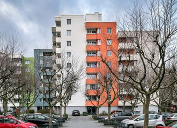 Thumbnail 3 bed apartment for sale in Wilhelmsruher Damm 187, 13435, Berlin, Brandenburg And Berlin, Germany