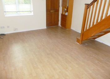 Thumbnail 2 bed property to rent in Abbotswood Way, Hayes, Middlesex