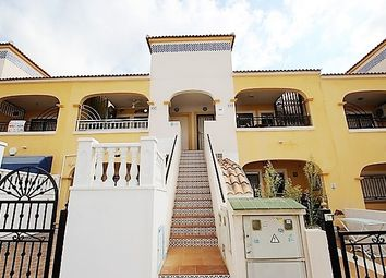 Thumbnail 2 bed bungalow for sale in Orihuela, Alicante, Spain