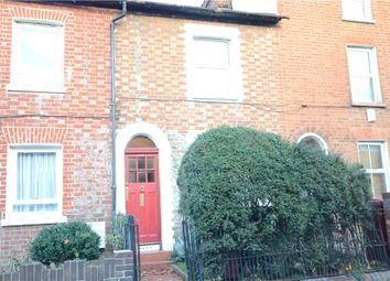 Thumbnail 2 bedroom terraced house for sale in Southampton Street, Reading, Berkshire