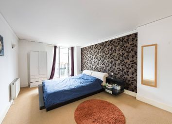 Thumbnail 1 bed flat for sale in Artillery Mansions, Victoria Street, Westminster