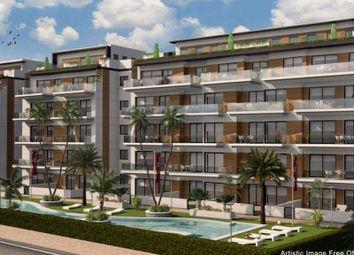 Thumbnail 2 bed apartment for sale in Guardamar, Alicante, Valencia