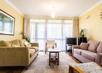 Thumbnail 2 bed flat to rent in Gunnersbury Manor, Elm Avenue, Ealing