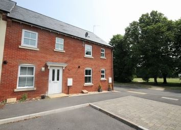 Thumbnail 3 bed property to rent in Dogwood Road, Almondsbury, Bristol