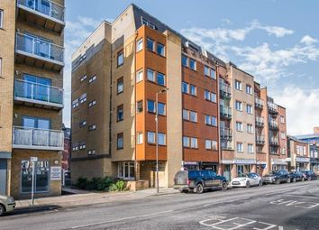 2 bed flat for sale in 78 High Street, Portsmouth, Hampshire PO6