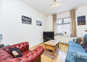 Thumbnail 2 bed detached house for sale in Sydenham Road, Croydon