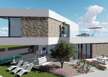 Thumbnail 3 bed villa for sale in Valencia, Alicante, Benijofar