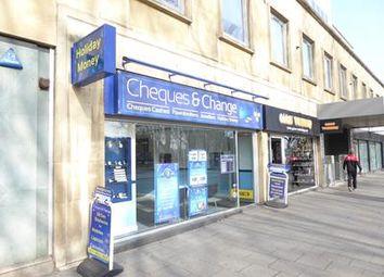 Thumbnail Retail premises to let in 33 Wine Street, Bristol, City Of Bristol