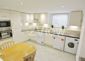 Thumbnail 5 bed property to rent in Wetherby Grove, Leeds, West Yorkshire