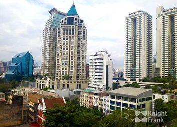 Thumbnail 2 bed apartment for sale in 186 Suan Phlu Rd, Khwaeng Thung Maha Mek, Khet Sathon, Krung Thep Maha Nakhon 10120, Thailand