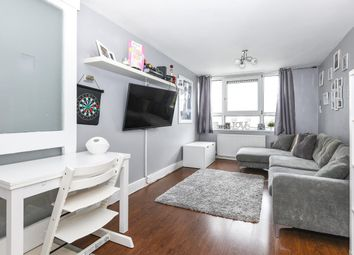 Thumbnail Flat to rent in Warltersville Road, London