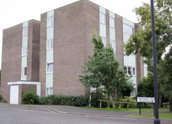 2 bed flat for sale in Wallington Court, Killingworth, Newcastle Upon Tyne NE12