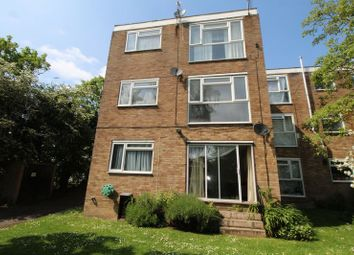 Thumbnail 1 bed flat to rent in The Berkeleys, Sunny Bank, London
