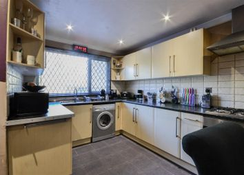 Thumbnail 3 bedroom terraced house for sale in Mandeville, Orton Goldhay, Peterborough