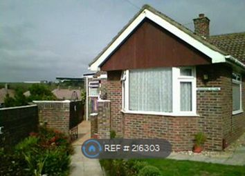 Thumbnail 3 bed detached house to rent in Desmond Way, Brighton