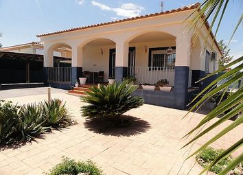 Thumbnail 3 bed villa for sale in Turis, Valencia, Spain