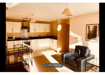 Thumbnail 2 bed flat to rent in Reresby Court, Cardiff