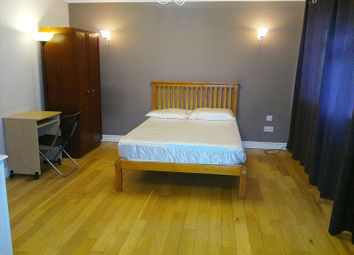 Thumbnail 4 bed shared accommodation to rent in Milton Green, Newcastle Upon Tyne, Tyne And Wear.