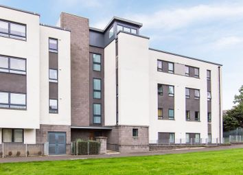 Thumbnail 2 bed flat for sale in Flat 7, 4 Marine Drive, Granton, Edinburgh
